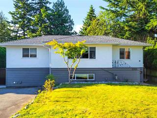 House for sale in Whalley, Surrey, North Surrey, 12935 107a Avenue, 262617678   Realtylink.org