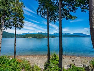House for sale in Gambier Island, Sunshine Coast, 766 The Grove Road, 262617877 | Realtylink.org