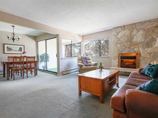 Apartment for sale in White Rock, South Surrey White Rock, 303 1379 Merklin Street, 262617867   Realtylink.org