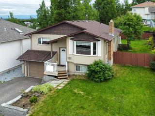 House for sale in Charella/Starlane, Prince George, PG City South, 2805 Calhoun Crescent, 262617886 | Realtylink.org