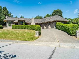 House for sale in Pacific Douglas, Surrey, South Surrey White Rock, 16865 18 Avenue, 262611947   Realtylink.org