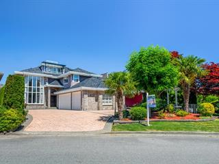 House for sale in Terra Nova, Richmond, Richmond, 5611 Musgrave Crescent, 262618310   Realtylink.org