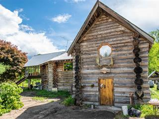 House for sale in Hazelton, Smithers And Area, 7349 16 Highway, 262619161 | Realtylink.org