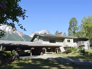 House for sale in Smithers - Rural, Smithers, Smithers And Area, 5749 Lake Kathlyn Road, 262619135   Realtylink.org