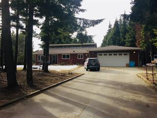 House for sale in Kitimat, Kitimat, 94 Coho Avenue, 262618762   Realtylink.org