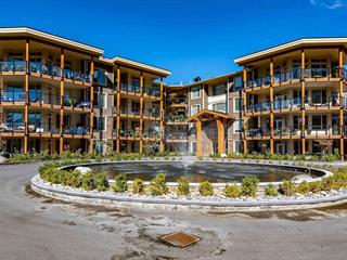 Apartment for sale in Sardis East Vedder Rd, Chilliwack, Sardis, 204 45754 Keith Wilson Road, 262618845 | Realtylink.org