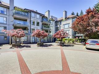 Apartment for sale in Northlands, North Vancouver, North Vancouver, 307 3658 Banff Court, 262618492 | Realtylink.org