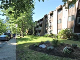 Apartment for sale in Government Road, Burnaby, Burnaby North, 107 3911 Carrigan Court, 262618748 | Realtylink.org