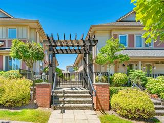 Townhouse for sale in Forest Glen BS, Burnaby, Burnaby South, 2 6481 Elgin Avenue, 262618753 | Realtylink.org