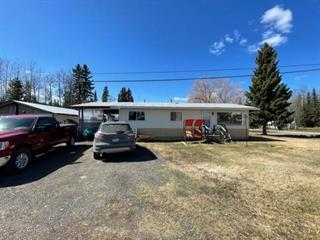 Manufactured Home for sale in Fort Fraser, Vanderhoof And Area, 291 5th Avenue, 262618842   Realtylink.org