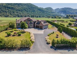 House for sale in Sumas Prairie, Abbotsford, Abbotsford, 39380 Blacklock Road, 262618860   Realtylink.org