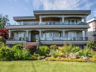 House for sale in White Rock, South Surrey White Rock, 14495 Blackburn Crescent, 262597901 | Realtylink.org