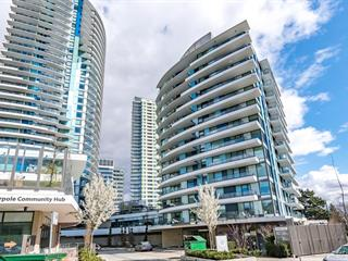 Apartment for sale in Marpole, Vancouver, Vancouver West, 1203 8238 Lord Street, 262618496 | Realtylink.org