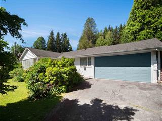 House for sale in Glenmore, West Vancouver, West Vancouver, 113 Bonnymuir Drive, 262618836 | Realtylink.org