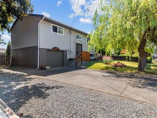 House for sale in Courtenay, Courtenay City, 600 22nd St, 880117 | Realtylink.org