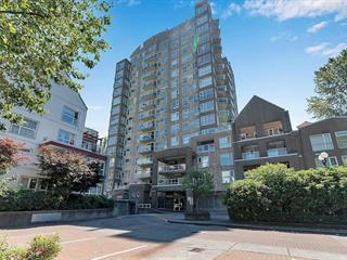 Apartment for sale in Whalley, Surrey, North Surrey, 103 9830 Whalley Boulevard, 262616755 | Realtylink.org
