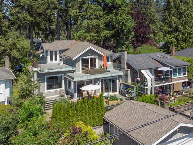 House for sale in Pemberton Heights, North Vancouver, North Vancouver, 1123 Cortell Street, 262618668 | Realtylink.org