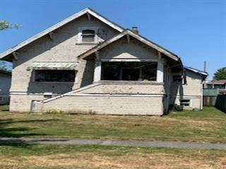 House for sale in South Vancouver, Vancouver, Vancouver East, 1195 E 54th Avenue, 262619618   Realtylink.org