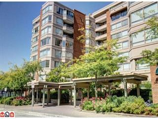 Apartment for sale in White Rock, South Surrey White Rock, 502 15111 Russell Avenue, 262619622   Realtylink.org