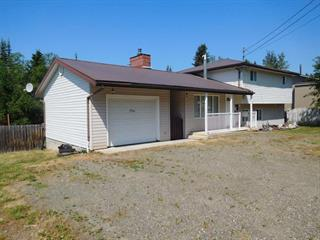 House for sale in Parkridge, Prince George, PG City South, 7761 Thompson Drive, 262619879 | Realtylink.org