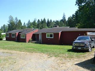 House for sale in Campbell Valley, Langley, Langley, 23796 16 Avenue, 262619888 | Realtylink.org