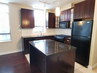 Apartment for sale in Lower Lonsdale, North Vancouver, North Vancouver, 215 170 W 1st Street, 262619674 | Realtylink.org