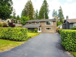House for sale in Blueridge NV, North Vancouver, North Vancouver, 1968 Whitman Avenue, 262619806 | Realtylink.org