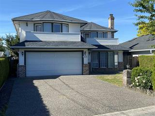 House for sale in Holly, Delta, Ladner, 6131 48a Avenue, 262594625 | Realtylink.org