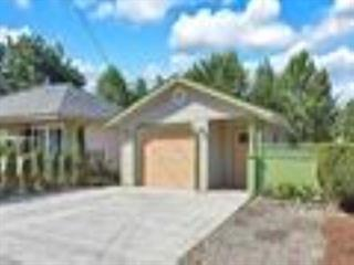 House for sale in Central Abbotsford, Abbotsford, Abbotsford, 33968 Old Yale Road, 262615892 | Realtylink.org