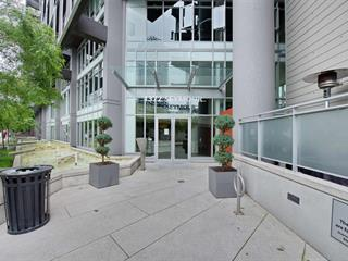Apartment for sale in Downtown VW, Vancouver, Vancouver West, 3902 1372 Seymour Street, 262619899 | Realtylink.org