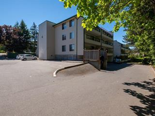 Apartment for sale in Nanaimo, Uplands, 302 3108 Barons Rd, 879791   Realtylink.org