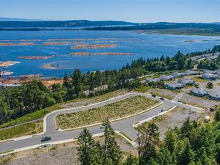 Lot for sale in Nanaimo, South Nanaimo, 992 Harbour View St, 880078   Realtylink.org