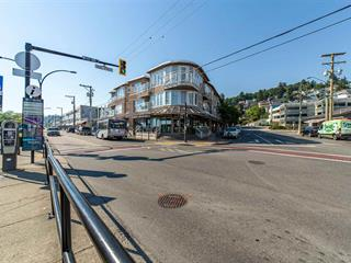 Apartment for sale in White Rock, South Surrey White Rock, 207 1119 Vidal Street, 262619094   Realtylink.org