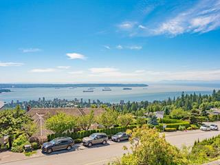 House for sale in Canterbury WV, West Vancouver, West Vancouver, 2559 Westhill Drive, 262619479 | Realtylink.org