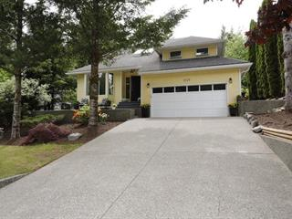 House for sale in Garibaldi Highlands, Squamish, 1039 Tobermory Way, 262619473 | Realtylink.org