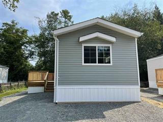 Manufactured Home for sale in Terrace - City, Terrace, Terrace, 15 5204 Ackroyd Street, 262582674 | Realtylink.org