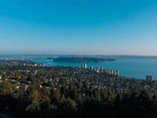 House for sale in Chelsea Park, West Vancouver, West Vancouver, 2465 Skilift Road, 262619484 | Realtylink.org