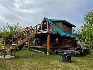 House for sale in Ucluelet, Salmon Beach, 1082 Sixth Ave, 880017   Realtylink.org
