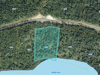 Lot for sale in Bridge Lake/Sheridan Lake, 100 Mile House, 100 Mile House, 8350 Rainbow Country Road, 262591512 | Realtylink.org