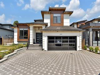 House for sale in Fraser Heights, Surrey, North Surrey, 15627 110 Avenue, 262614451   Realtylink.org