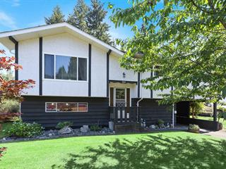 House for sale in Courtenay, Courtenay City, 1080 16th St, 879902 | Realtylink.org