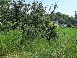 Lot for sale in Fort St. James - Town, Fort St. James, Fort St. James, 650 W 2nd Avenue, 262618591 | Realtylink.org
