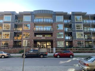 Apartment for sale in Central Pt Coquitlam, Coquitlam, Port Coquitlam, 416 2436 Kelly Avenue, 262619095   Realtylink.org