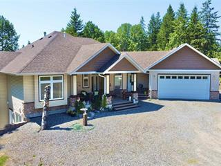 House for sale in 150 Mile House, Williams Lake, 44 Valley Road, 262619169   Realtylink.org