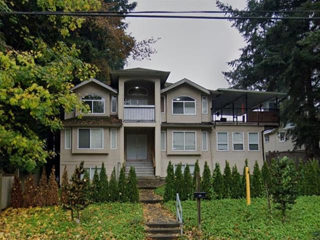 House for sale in Queen Mary Park Surrey, Surrey, Surrey, 8863 King George Boulevard, 262619148 | Realtylink.org