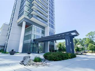 Apartment for sale in Metrotown, Burnaby, Burnaby South, 3102 4900 Lennox Lane, 262618640   Realtylink.org