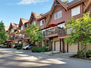 Townhouse for sale in Heritage Woods PM, Port Moody, Port Moody, 30 2000 Panorama Drive, 262619023   Realtylink.org