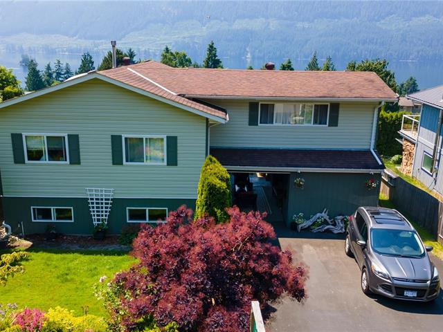 House for sale in Port Alice, Port Alice, 1036 Matsqui Ave, 879929 | Realtylink.org