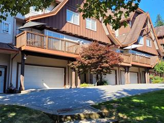 Townhouse for sale in Heritage Woods PM, Port Moody, Port Moody, 68 2000 Panorama Drive, 262614122   Realtylink.org