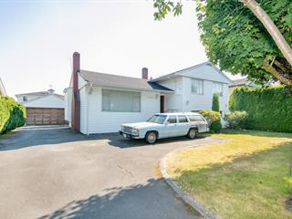 House for sale in East Cambie, Richmond, Richmond, 11960 Woodhead Road, 262618924   Realtylink.org